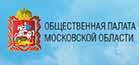 Московская областная кадастровая палата официальный сайт небольшие